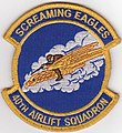 40th Airlift Sq patch.jpg
