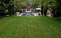 4200GlenalbynDrive Back Lawn Pool.jpg