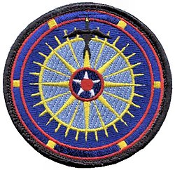 427th special operations sq-patch.jpg