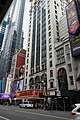 42nd St 7th 8th Avs Mid td (2018-05-18) 05 - Candler Building.jpg