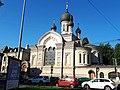 4343. St. Petersburg. Staro-Peterhofsky Prospekt, 29.jpg