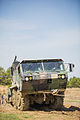 443rd vehicle recovery at Fort Mccoy 140510-A-TW638-567.jpg