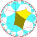 444 symmetry 0b0.png