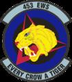 453d Electronic Warfare Squadron - Emblem.png
