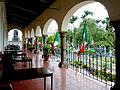 4691-Portal de la Gloria-Córdoba, Veracruz, México-Enrique Carpio Fotógrafo-EDSC07328.jpg