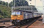 47-665 Coventry 24-07-89 Birmingham - Reading (31704162343).jpg