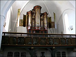 4722526 Pakens Orgel.jpg
