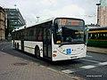 479 Nobina - Flickr - antoniovera1.jpg