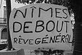 47 mars à Nîmes - Banderole.jpg