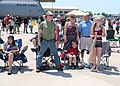 47a.JSOH.AirShow.JointBaseAndrewsMD.19May2012 (7230523718).jpg