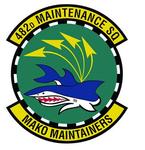 482 Maintenance Sq emblem.png