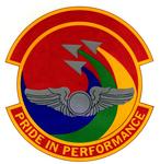 4 Aircraft Generation Sq emblem.png