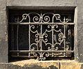 4 Tershakovtsiv Street, Lviv (18).jpg