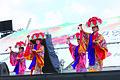 4th Okinawa International Movie Festival 002.jpg