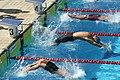4x100m Medley Masculino (873341618).jpg