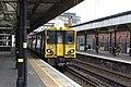 508111 departing Birkenhead Central for Liverpool.jpg