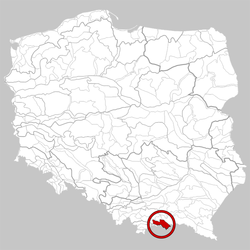 513.54 Beskid Sądecki.png