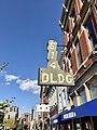 514 Building Sign, Covington, KY (49662090722).jpg