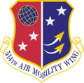 514th Air Mobility Wing.png