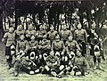52nd Australian Infantry Battalion (Victorian Scottish Regiment) 1914.jpg
