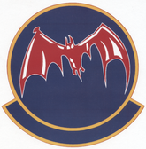 534th Training Squadron.PNG