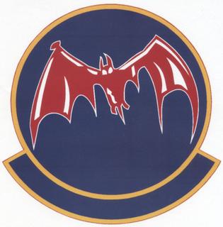 534th Training Squadron