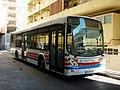 558 ScottUrb - Flickr - antoniovera1.jpg