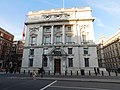 55 Whitehall, London 2.jpg