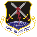 570 Contingency Response Gp emblem.png
