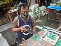 5899Poblacion, Baliuag, Bulacan 23.jpg