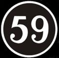 59 Club Proper Logo.png