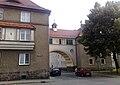 5 Zjednoczenia Street in Nysa, Poland.jpg