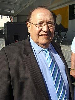 Roberto Torres Cuban musician