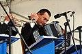 6.8.16 Sedlice Lace Festival 100 (28192632684).jpg