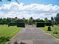 6019 Wessem, Netherlands - panoramio (2).jpg