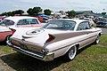60 Chrysler Windsor (9121296097).jpg