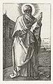 61 The Apostle Paul.jpg
