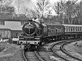 6201 PRINCESS ELIZABETH East Lancashire Railway (1).jpg