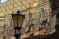 6321 Kościół Marii Magdaleny. Foto Barbara Maliszewska.jpg