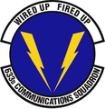 633d Communications Squadron.PNG