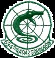 634th Radar Squadron - Emblem.png