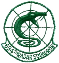 634th Radar Squadron - Emblem.png