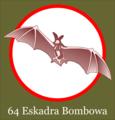 64 ebomb 1.png