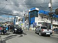 6525San Mateo Rizal Landmarks Province 04.jpg