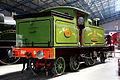 66 AEROLITE National Railway Museum.jpg