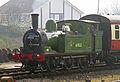 69023 at Kidderminster.jpg