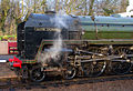 70013 Oliver Cromwell at Leicester North (3).jpg