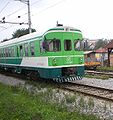 711 series train slovenia.JPG