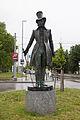 71693 - Alexander Puschkin - Denkmal-004.jpg