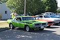 72 Plymouth Cuda (7188327425).jpg